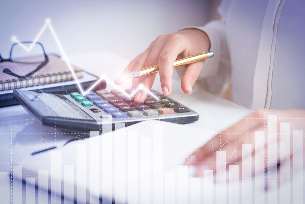 Inventario de tus gastos